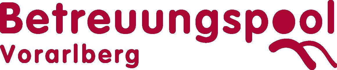 betreuungspool-logo.png