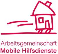 Mohi Logo.jpg